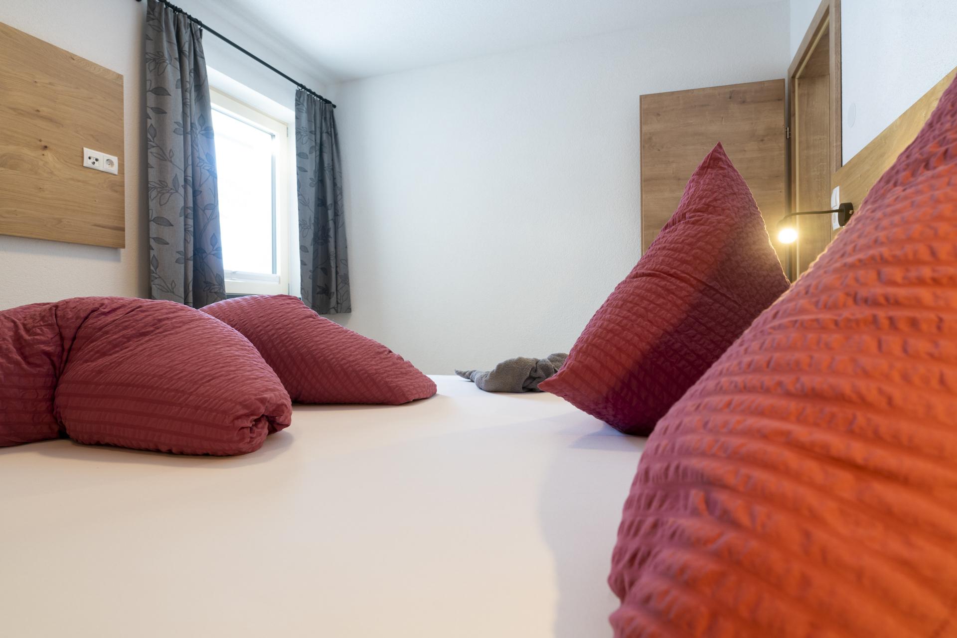 Wohnung_Bild02